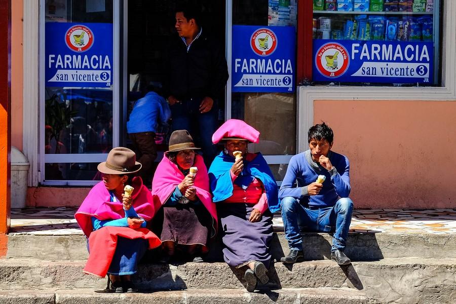 equateur-guamote-glace-marche