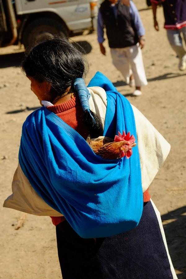 tenue-traditionnelle-equateur
