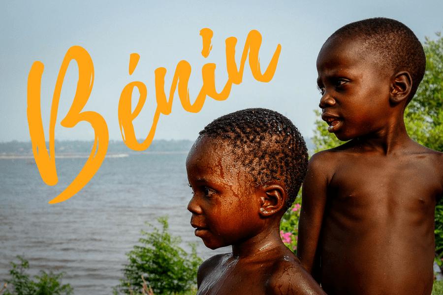 Tous nos articles sur le Bénin !